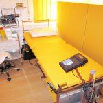Extensions- und Mikrowellenbehandlung