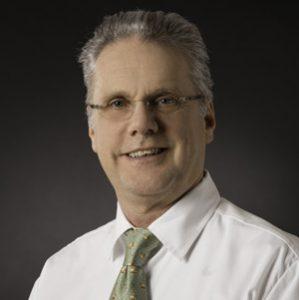Peter Tamme, Dr.med.Dipl.Biol.